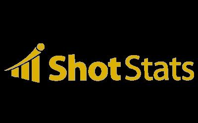 shot stats